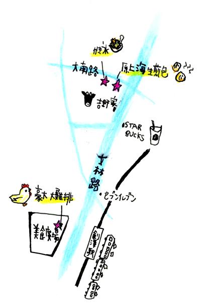 yoichimap2.jpg